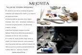 MiJoyita Taller de Joyeria